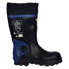 VW88 Viking® Ultimate® Construction Boots