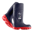 XC90BR Bekina® StepliteXCi Boots