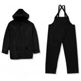 2110BK Viking Handyman® Suit