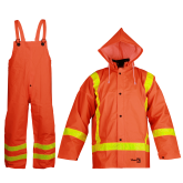 2110FR Viking® FR Suit