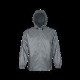 240G Viking® BT Elements Jacket