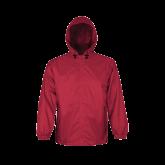 240R Viking® BT Elements Jacket