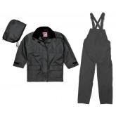 2900BK Open Road® 150D 3pcs Suit
