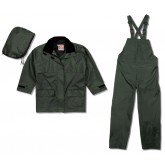 2900G Open Road® 150D 3pcs Suit