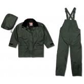 2900G Open Road® 150D 3pcs Suit