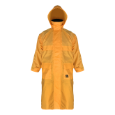 2900LCY Open Road® 150D Long Coat
