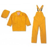 2900Y Open Road® 150D 3pcs Suit