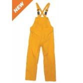 2910PY Open Road® 150D Bib Pants