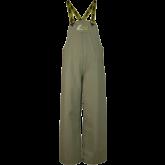 3110P Viking® Norseman® Bib Pants