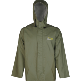 3125J Viking® Norseman® Jacket