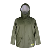 3150J Viking® Norseman® PU Jacket