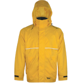 3300J Viking Journeyman® 420D Jacket