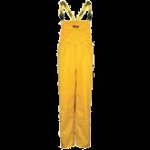 3300P Viking Journeyman® 420D Bib Pants