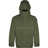 3305J Viking Journeyman® 420D Jacket