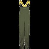 3305P Viking Journeyman® 420D Bib Pants