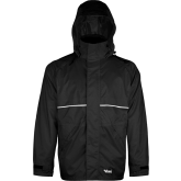 3307J Viking Journeyman® 420D Jacket