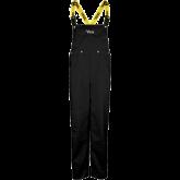 3307P Viking Journeyman® 420D Bib Pants