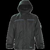 3910JB Viking Professional® Thor 300D Trilobal Jacket