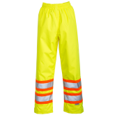 U3930WPG Viking Professional® THOR 300D Trilobal Waist Pants