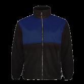 402NB Viking® Tempest® Fleece Jacket