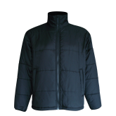 408BK Viking® Ultimate ArcticLite Jacket