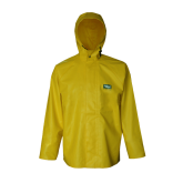 5125J Viking Journeyman® Hooded Jacket