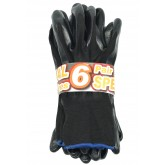 52224-ELD41 Open Road® Value Pack Polyester Gloves with Nitrile Coating