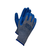 53343 Kleen-Glo® Enviro-Friendly Gloves