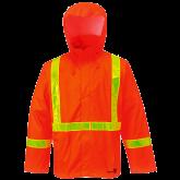 6050FRJ Viking Handyman® FR PU Jacket