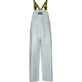 6110P Viking Journeyman® Bib Pants