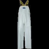 6110P Viking Journeyman® Bib Pants