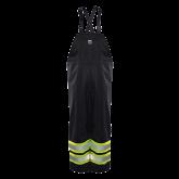 6323PB Open Road® 150D Bib Pants