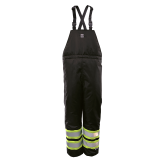 6326PB Open Road® Insulated 150D Bib Pants