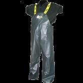 7110P Viking® Bristol Bay Bib Pants