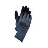 73344 Viking Handyman® Work Gloves