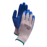73347 Viking® MaxxGrip® Supported Work Gloves