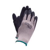 73349 Viking® MaxxGrip® Supported Work Gloves