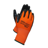 73365 Viking® Nitri-Dex Work Gloves