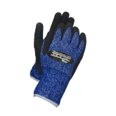 73382 Viking® Cut Resistance NBR Palm Coated Gloves
