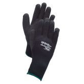 73386 Viking® Arctic MaxxGrip® Work Gloves