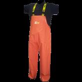 8110P Viking® Bristol Bay Bib Pants