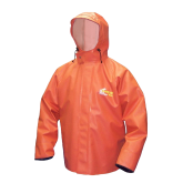 8125J Viking® Bristol Bay Jacket