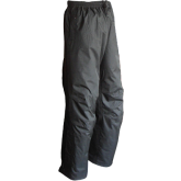 828P Viking® Torrent Pants