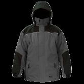 838GC Viking® Tempest® Classic Jacket