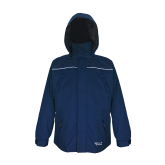 838N Viking® Tempest® Classic Jacket