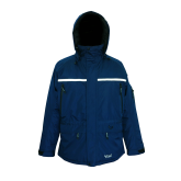 850N Viking® Tempest® 50 Lined Jacket