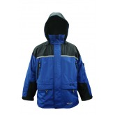 858JBB Viking® Tempest® Tri-Zone Jacket