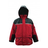 858JBR Viking® Tempest® Tri-Zone Jacket