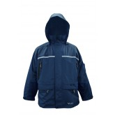 858JN Viking® Tempest® Tri-Zone Jacket