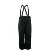 858PB  Viking® Tempest® Tri-Zone Pants